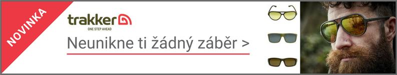 jihočeská zimní feeder liga_druhé kolo_České Vrbné